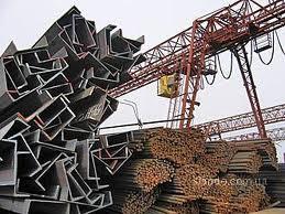 арматура строительная